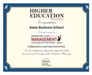 higher_education_mgmt_colg