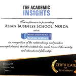 insight-academics