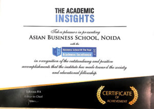 insight-academics