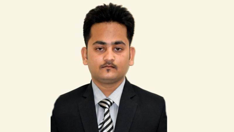 Anmol SinhaPGDM (2015-17) Batch