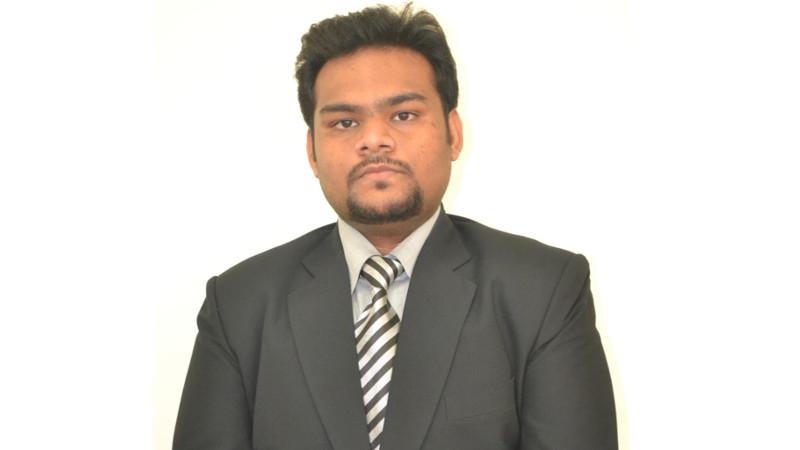Lakshit KumarPGDM (2014-16) Batch