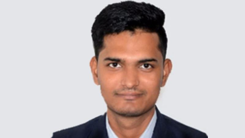 Piyush BhargavaPGDM (2015-17) Batch