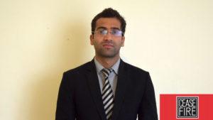 Bhanu_Pratap_Singh_Rathore