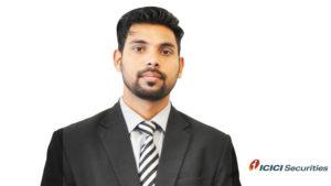 Gaurav_Sindhu