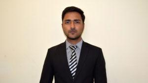 adil_raza_khan