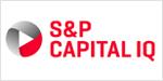 capital_iq