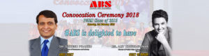 convocation_banner