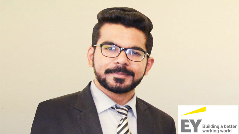 Gaurav Sindhu