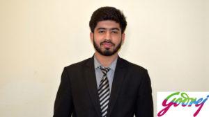 gautam_dhawan
