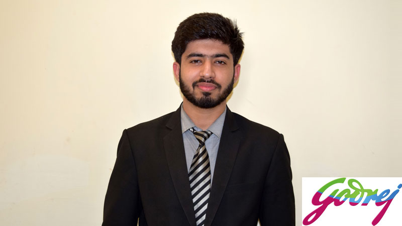 Gautam Dhawan
