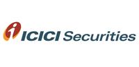 icici_securities