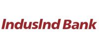 induslnd-bank