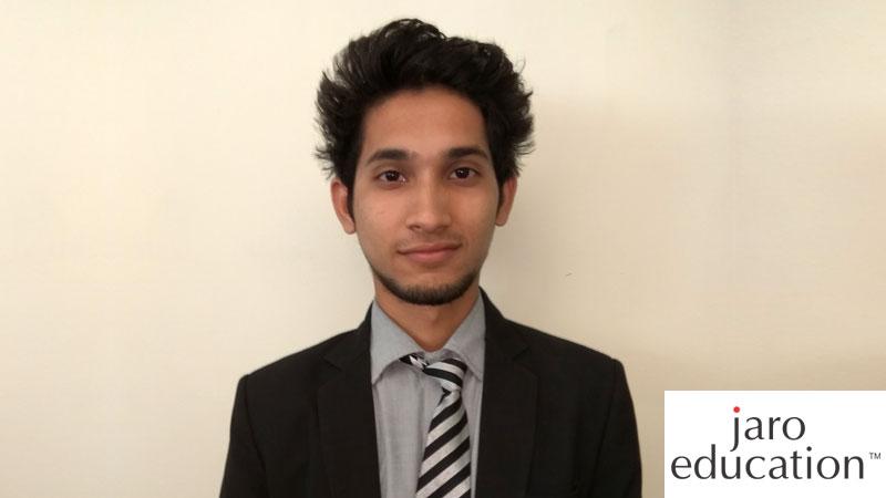 Karan Singh Bisht