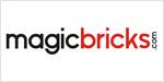 magic_bricks