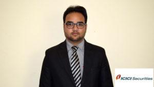 rajat_sharma