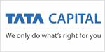 tata_capital