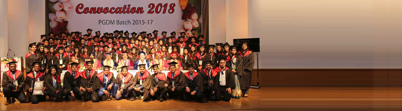 convocation2018