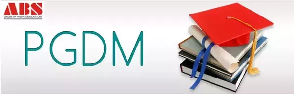 PGDM: A Medium to Learn Advanced Managerial Techniques