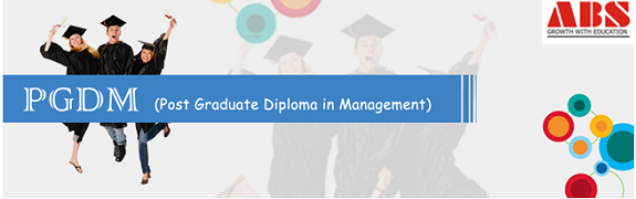 Learning & Training via Advanced Management Programs