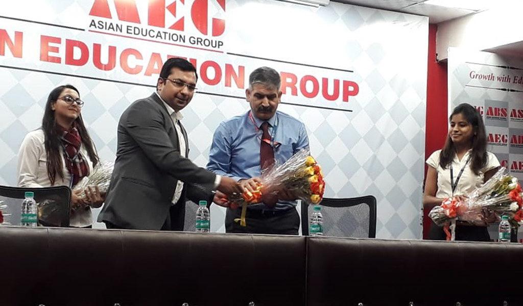 Campus Recruitment Drive: HDFC Bank Ltd