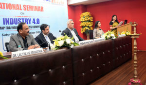 Asian Business Sc hool-National Seminar