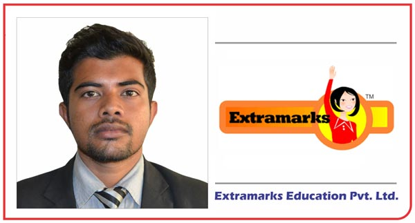Sumit Samanta