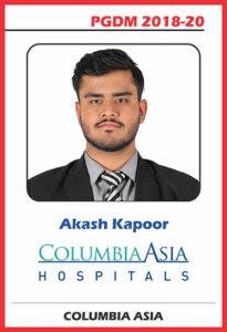 Akash-Kapoor