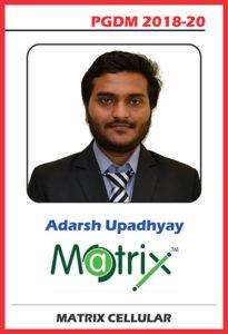 Adarsh-Upadhyay