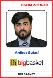 Aniket-Gulati