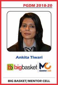 Ankita-Tiwari