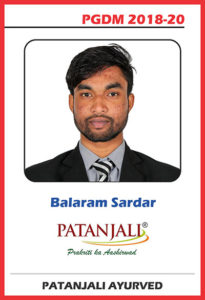 Balaram-Sardar