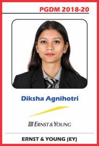 Diksha-Agnihotri