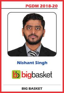 Nishant-Singh