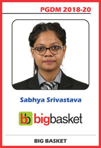 Sabhya-Srivastava