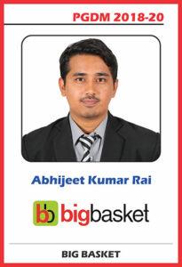 Abhijeet-Kumar