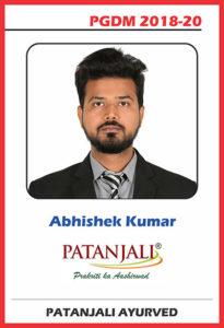 Abhishek-Kumar
