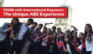 ABS Blog (2)