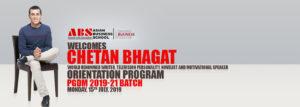 chetan-bhagat-banner-3