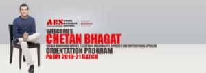 chetan-bhagat-banner-3-A