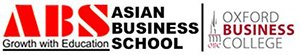 Asian Business School
