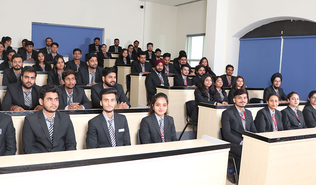 Key Takeaways for ABS PGDM Students After 2 Years PGDM Program