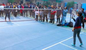 bhaichung-bhutia-at-abs-badminton-tournament-athleema-2020