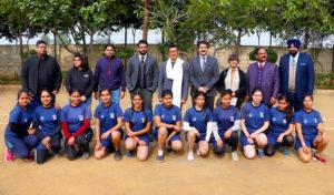 bhaichung-bhutia-at-abs-kabaddi-tournament-athleema-2020