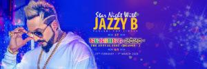jazzy-b-at-asian-business-school-noida-v3