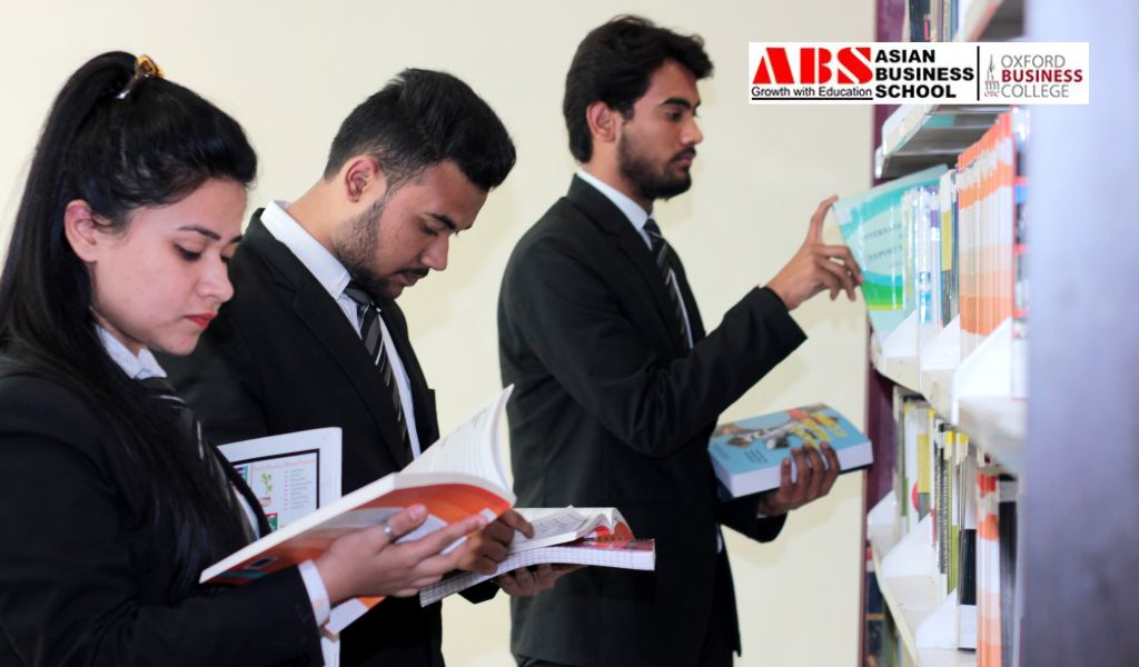 Five Career Tips to Choose The Right PGDM Course