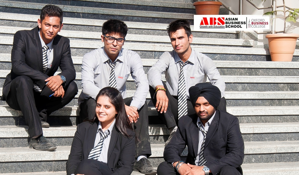 Benefits of PGDM & How It Can Help Boost Your Career