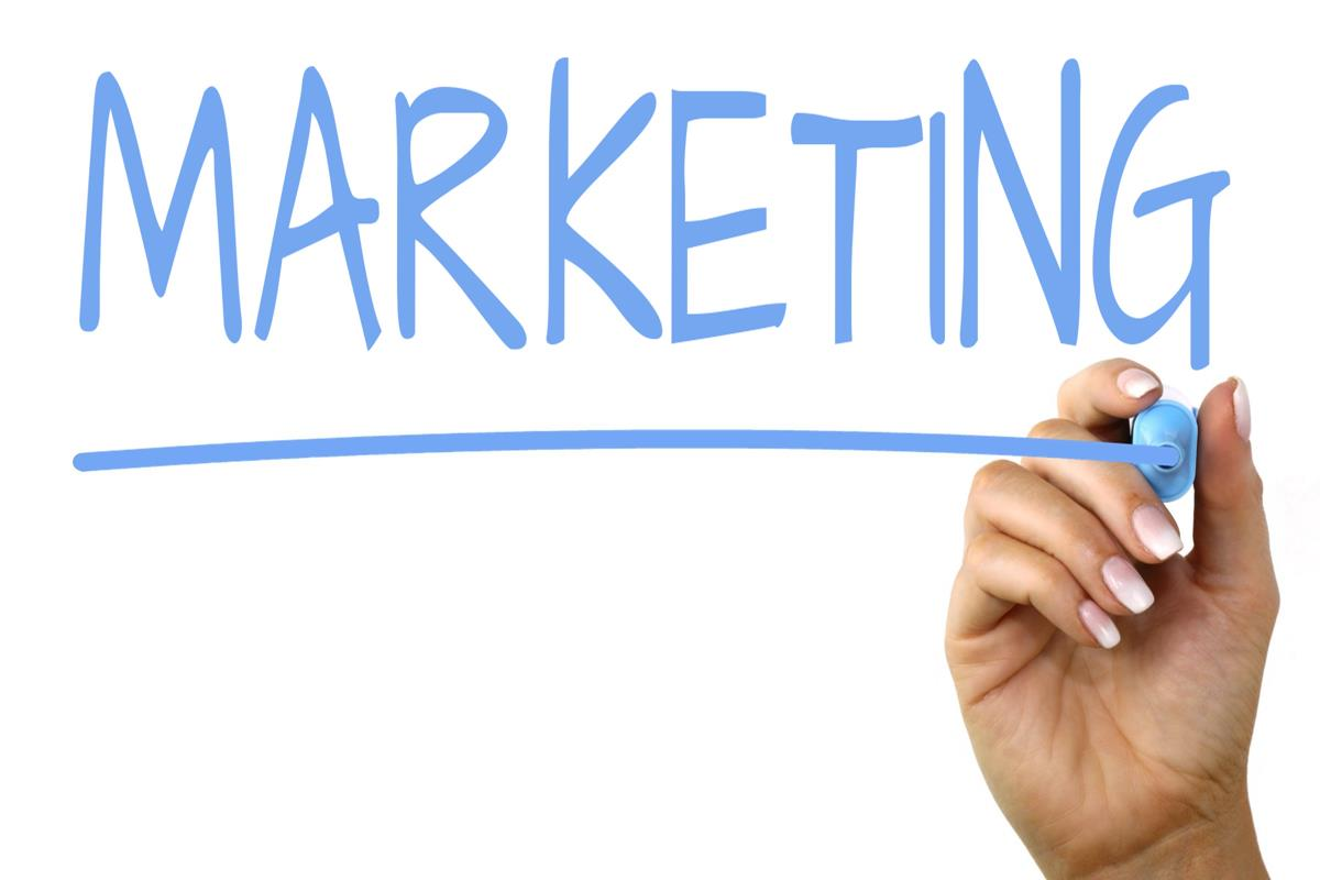 Why is Marketing important? 9 Reasons why you really do need it