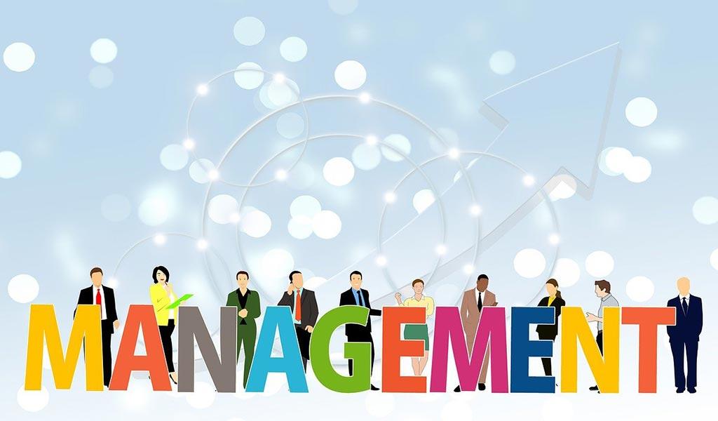 Six Tips for Effective Management Success