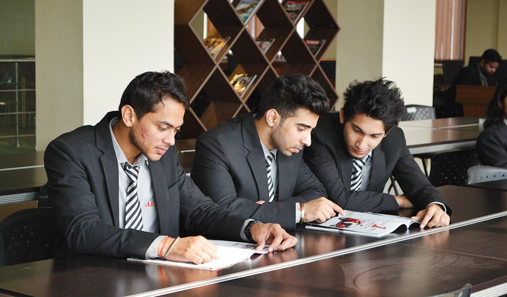 WHAT IS PGDM? 7 CRUCIAL CRITERIA FOR CHOOSING THE RIGHT PGDM COURSE