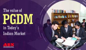 PGDM, PGDM courses, PGDM program